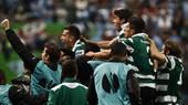 2012.3.8.el-sporting-v-city-sporting-cereb.jpg