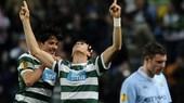 2012.3.8.el-sporting-v-city-xandao2.jpg