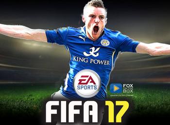 4-FIFA-EA-Sports-FIFA-cover-Messi-Javier-Hernandez-Real-Madrid-Gareth-Bale-Mesut-Ozil-Chicharito-demographics-Tim-Howard-Premier-League-North-America.png