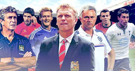 Premier-League-Preview.jpg