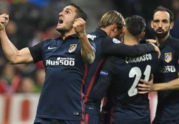 jose-gimenez-atletico-madrid-champions-league_4948s4g5x80e1elofuo6bnaux.jpg