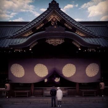 justin_bieber_yasukuni.jpg