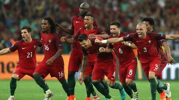 portugal-euro-2016_15c6ql2k5tez31xciga1irqixi.jpg