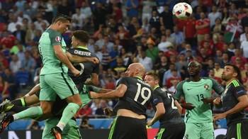 portugal-wales-euro-2016_on73vyt25mqd1dabxopueqedb.jpg